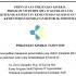 Pernyataan Perjanjian Kinerja Prodi DIV Keperawatan Banda Aceh Tahun 2020